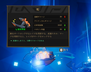 No-0004.png